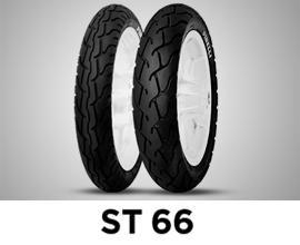 ST 66