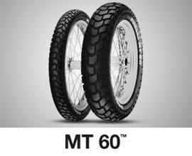MT 60