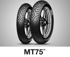 MT 75