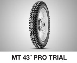 MT 43 PRO TRIAL